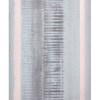 DW35264289 Adonea  Wallpaper