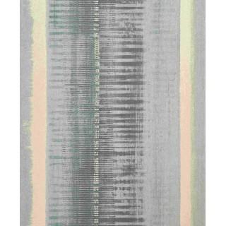 DW35264291 Adonea  Wallpaper