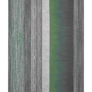 DW35264292 Adonea  Wallpaper