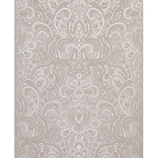 DW35264299 Adonea  Wallpaper