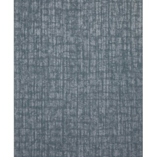 DW35264301 Adonea  Wallpaper