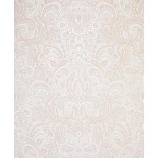 DW35264302 Adonea  Wallpaper