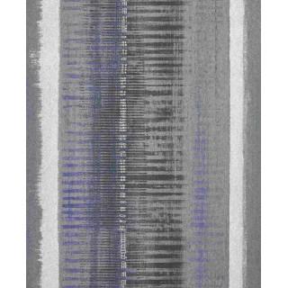 DW35264311 Adonea Wallpaper