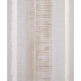 DW35264318 Adonea Wallpaper