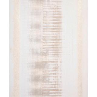 DW35264321 Adonea Wallpaper