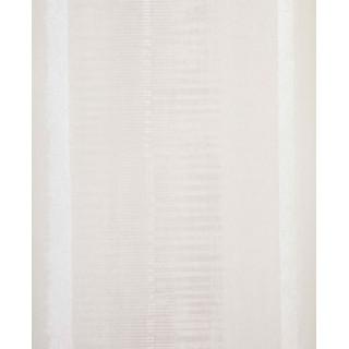 DW35264322 Adonea Wallpaper