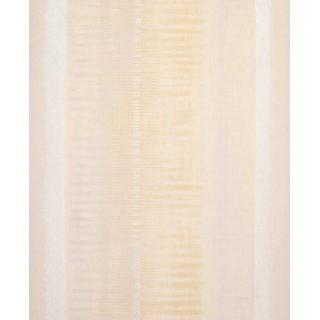 DW35264323 Adonea Wallpaper