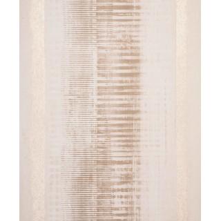 DW35264324 Adonea Wallpaper