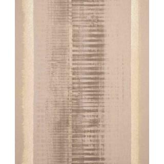 DW35264325 Adonea Wallpaper