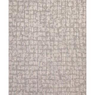 DW35264326 Adonea Wallpaper