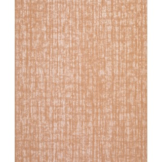 DW35264327 Adonea Wallpaper