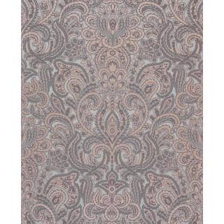 DW35264328 Adonea Wallpaper