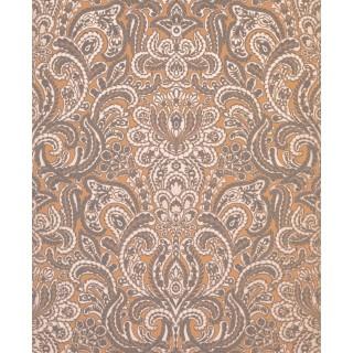 DW35264329 Adonea Wallpaper