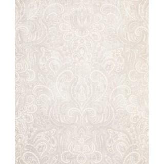 DW35281195 Adonea Wallpaper