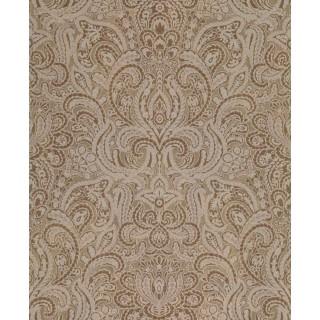DW35281196 Adonea Wallpaper