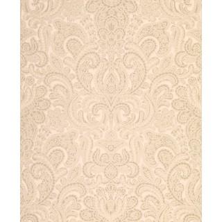 DW35281197 Adonea Wallpaper