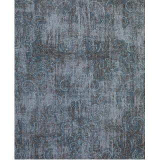 DW35281198 Adonea Wallpaper
