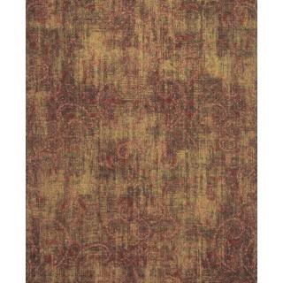 DW35281199 Adonea Wallpaper