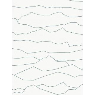 DW237955761 Aisslinger Wallpaper