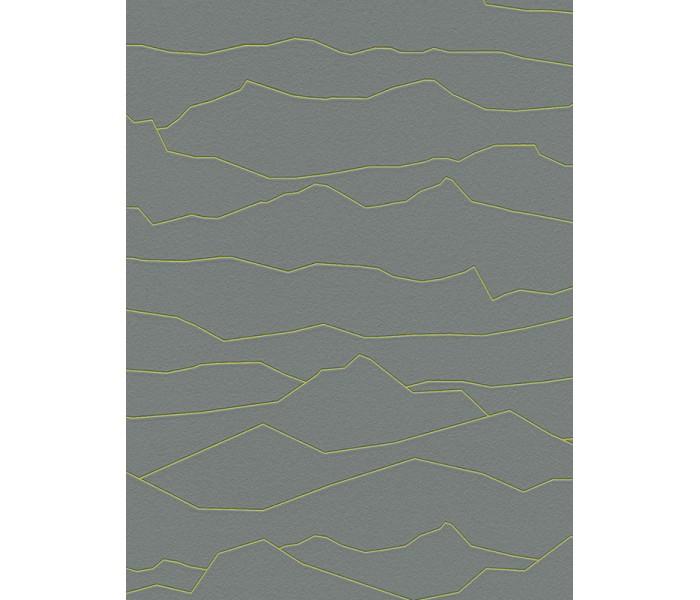 DW237955762 Aisslinger Wallpaper