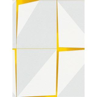 DW237955783 Aisslinger Wallpaper