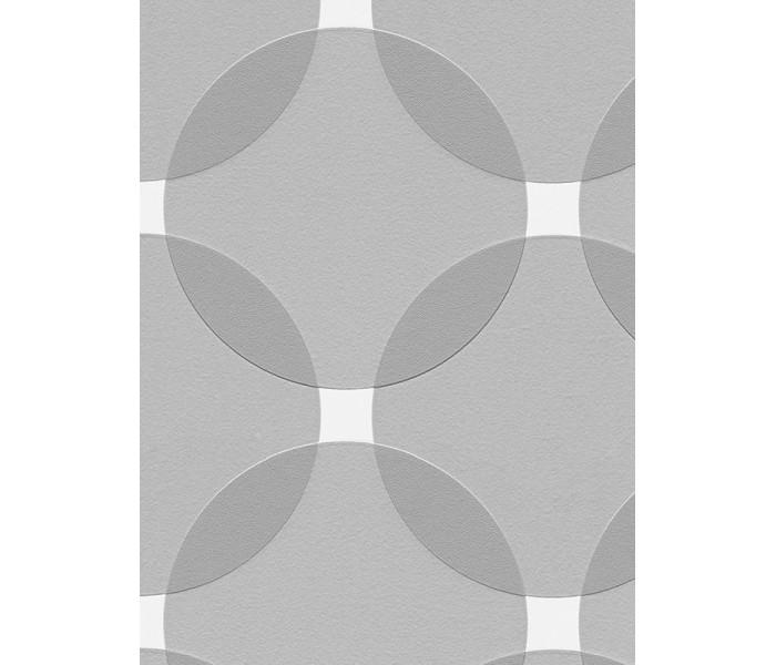 DW237955793 Aisslinger Wallpaper