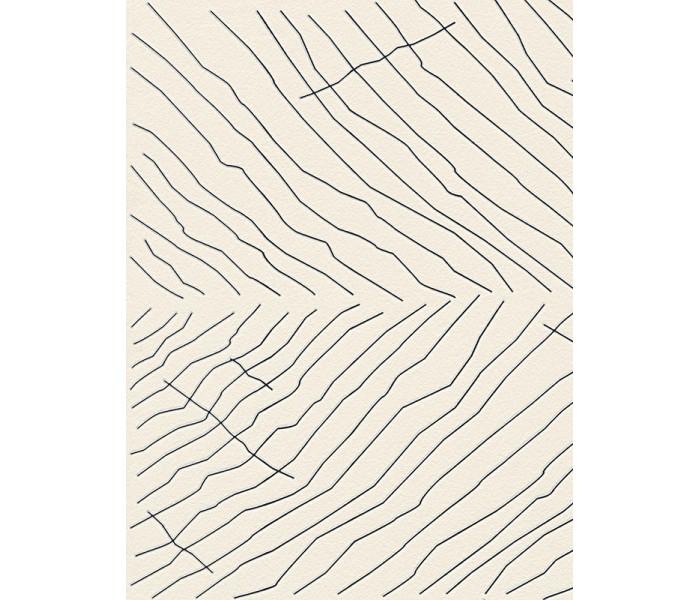 DW237955803 Aisslinger Wallpaper