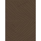 DW237955804 Aisslinger Wallpaper