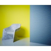 DW237955763 Aisslinger Wallpaper