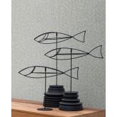 DW353AL1004-7 Alpha Wallpaper