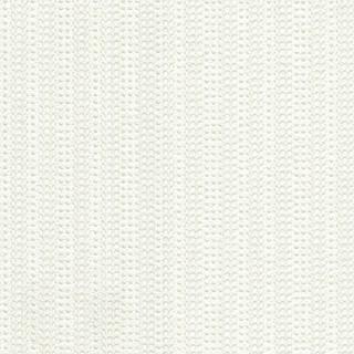 DW353AL1002-1 Alpha Wallpaper