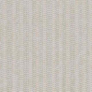 DW353AL1002-2 Alpha Wallpaper