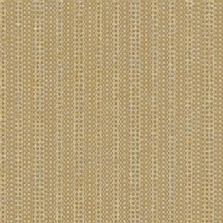 DW353AL1002-4 Alpha Wallpaper
