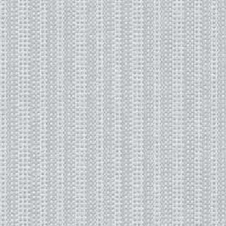 DW353AL1002-5 Alpha Wallpaper
