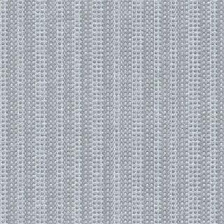 DW353AL1002-6 Alpha Wallpaper