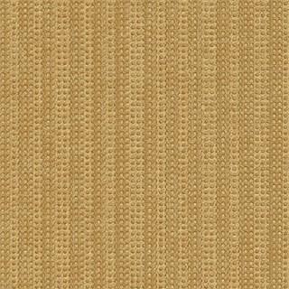DW353AL1002-7 Alpha Wallpaper