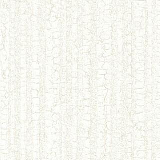 DW353AL1003-1 Alpha Wallpaper