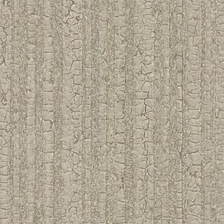DW353AL1003-2 Alpha Wallpaper