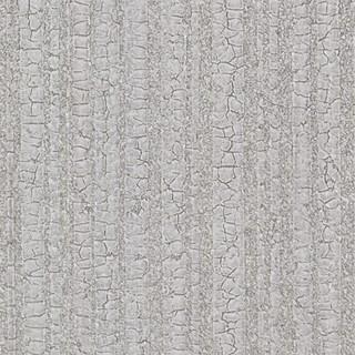 DW353AL1003-3 Alpha Wallpaper