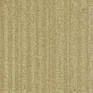 DW353AL1003-4 Alpha Wallpaper