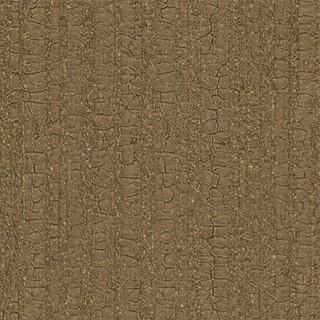 DW353AL1003-5 Alpha Wallpaper