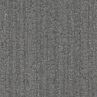 DW353AL1003-6 Alpha Wallpaper
