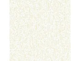 DW353AL1004-1 Alpha Wallpaper