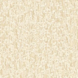 DW353AL1004-2 Alpha Wallpaper