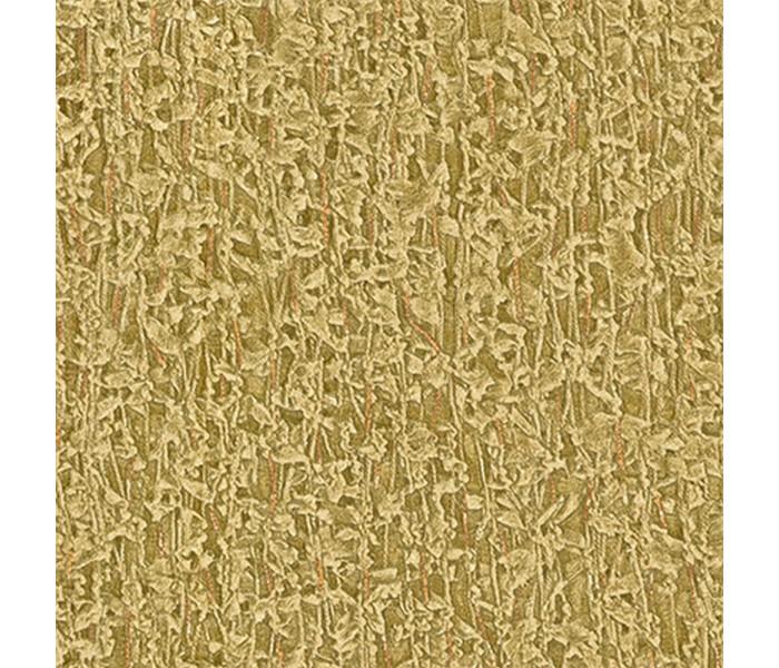 DW353AL1004-3 Alpha Wallpaper