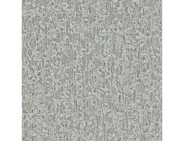 DW353AL1004-4 Alpha Wallpaper