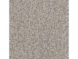 DW353AL1004-5 Alpha Wallpaper