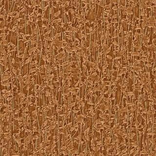 DW353AL1004-6 Alpha Wallpaper