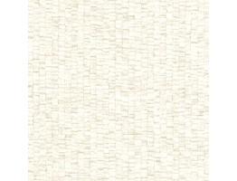 DW353AL1005-1 Alpha Wallpaper