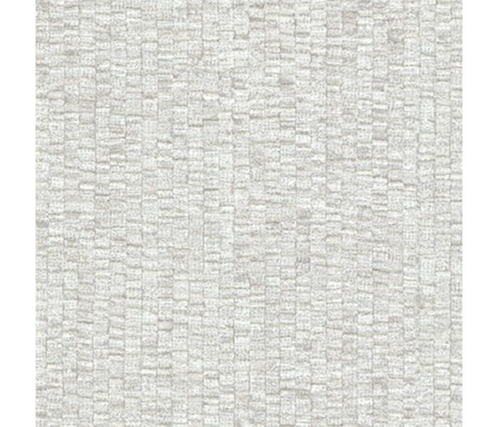 DW353AL1005-3 Alpha Wallpaper